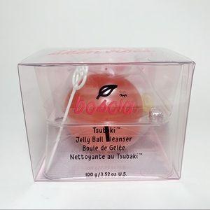 boscia Tsubaki Jelly Ball Cleanser Face Wash